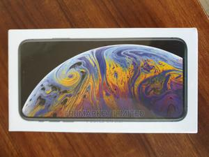 New Apple iPhone XS Max 64 GB Gold | Mobile Phones for sale in Edo State, Benin City