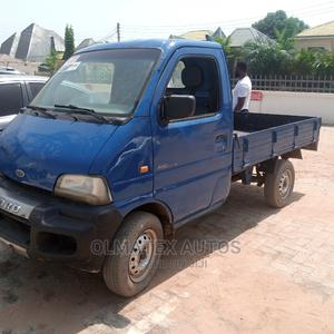 Ford Proton 2004 | Trucks & Trailers for sale in Abuja (FCT) State, Lugbe District
