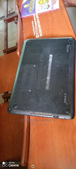 Laptop HP 15 4GB Intel Pentium HDD 500GB | Laptops & Computers for sale in Osun State, Osogbo