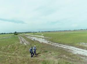 Estate Land 4 Sale In D Industrial City Of Ibeju Lekki.   Land & Plots For Sale for sale in Lagos State, Ibeju