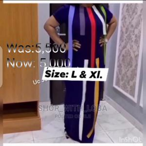 Long Dress | Clothing for sale in Ogun State, Abeokuta South