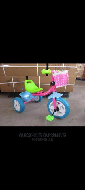 Kid Tricycle | Toys for sale in Lagos State, Ikeja