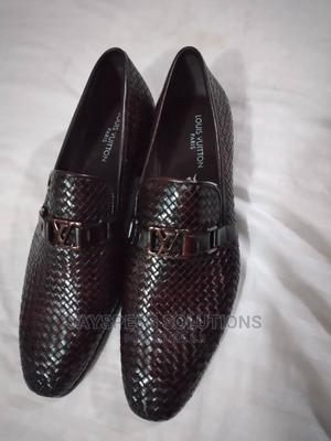 Louis Vuitton | Shoes for sale in Lagos State, Ikorodu
