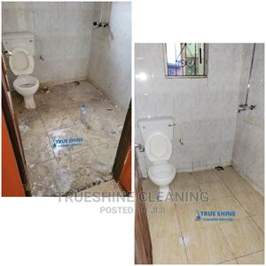 Deep Cleaning   Cleaning Services for sale in Lagos State, Surulere