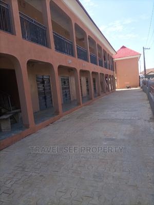 Shop's for Renting at Epe | Commercial Property For Rent for sale in Epe, Epe Road