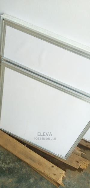 Dry Erase Boards   Stationery for sale in Lagos State, Alimosho