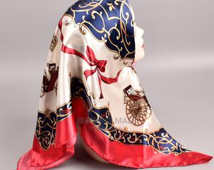Vintage Scarfs | Clothing Accessories for sale in Kwara State, Ilorin West