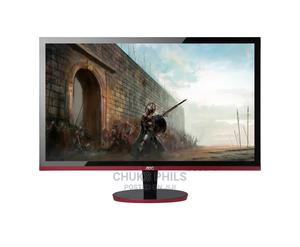AOC 27inch Gaming | Computer Monitors for sale in Lagos State, Ikeja