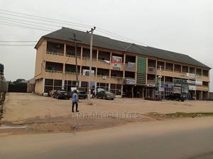 To Let, 2 Floors Lock Up Shops | Event centres, Venues and Workstations for sale in Rivers State, Obio-Akpor