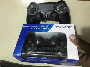 Play Station 4 Game Pad Controller | Video Game Consoles for sale in Lagos State, Ikeja