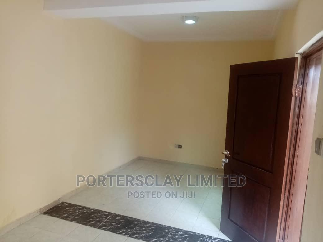 Archive: Studio Apartment in Lekki Phase 1 for Rent