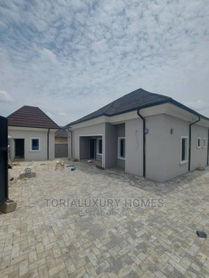 3bdrm Bungalow in Efab Queens, Gwarinpa for Sale   Houses & Apartments For Sale for sale in Abuja (FCT) State, Gwarinpa