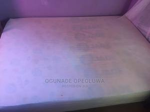 41/5by 10 Mattress | Furniture for sale in Ogun State, Ijebu Ode