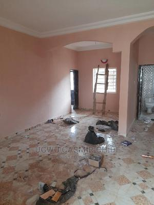 Furnished 1bdrm Block of Flats in Enugu for Rent | Houses & Apartments For Rent for sale in Enugu State, Enugu