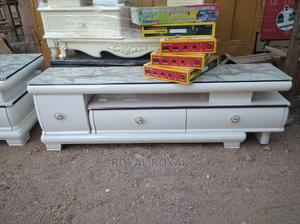 Imported Center Table | Furniture for sale in Osun State, Osogbo