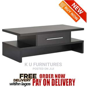 Center Table for Sale in Lagos   Furniture for sale in Lagos State, Lekki