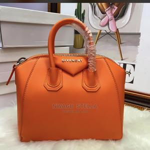 Givenchy Ladies Handbag | Bags for sale in Lagos State, Lagos Island (Eko)