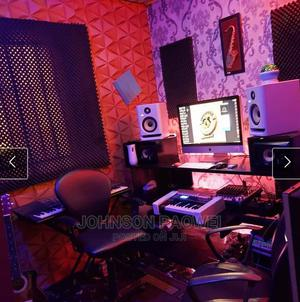 Produce a Song   DJ & Entertainment Services for sale in Lagos State, Alimosho