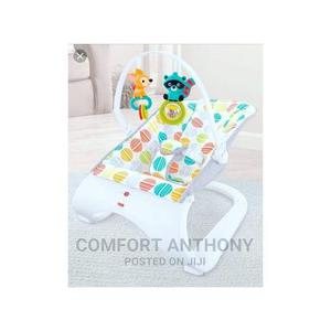 Baby Comfort Seat Bouncer   Children's Gear & Safety for sale in Lagos State, Ajah
