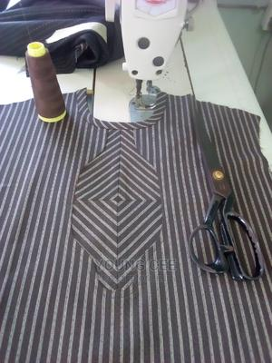 Native Wear True | Clothing for sale in Abia State, Aba South
