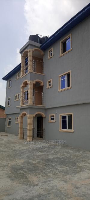 Studio Apartment in Orogun, Ibadan Polytechnic/University of Ibadan | Houses & Apartments For Rent for sale in Ibadan, Ibadan Polytechnic/University of Ibadan