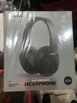 Havit Headset I62N | Headphones for sale in Lagos State, Ikeja