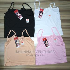 Girls Vest/Singlet   Children's Clothing for sale in Abuja (FCT) State, Lugbe District