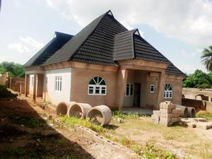 3bdrm Bungalow in Ifesowapo Community for Sale | Houses & Apartments For Sale for sale in Osun State, Osogbo