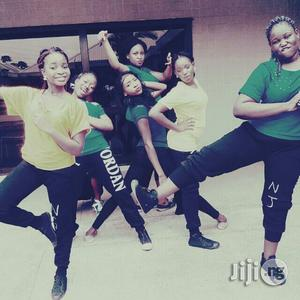 Crystal Dance Academy | Fitness & Personal Training Services for sale in Lagos State, Kosofe
