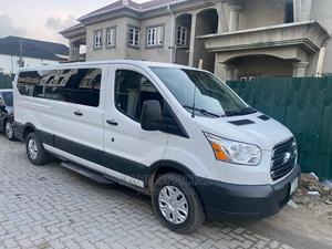 Ford Transit 2017 Model | Buses & Microbuses for sale in Rivers State, Port-Harcourt