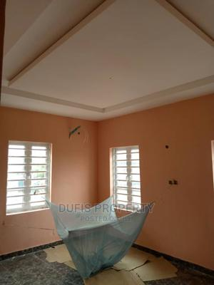 4bdrm Duplex in Magboro 1, Obafemi-Owode for Sale   Houses & Apartments For Sale for sale in Ogun State, Obafemi-Owode