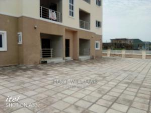 2bdrm Block of Flats in River Park, Sabon Lugbe for Sale   Houses & Apartments For Sale for sale in Lugbe District, Sabon Lugbe