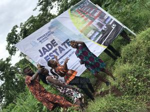 Land for Sale at Ido Local Government, Ologuneru Ibadan | Land & Plots For Sale for sale in Oyo State, Ido