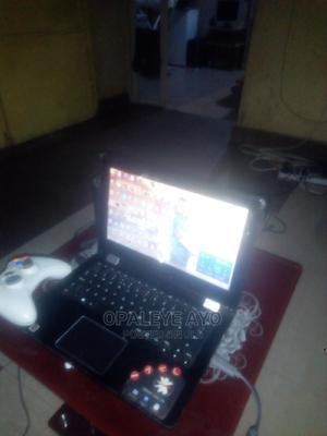 Laptop Lenovo ThinkPad Yoga 4GB Intel Pentium 500GB   Laptops & Computers for sale in Oyo State, Ibadan
