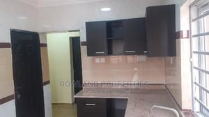 3bdrm Bungalow in Lekki Scheme 2, Ajah for Rent | Houses & Apartments For Rent for sale in Lagos State, Ajah