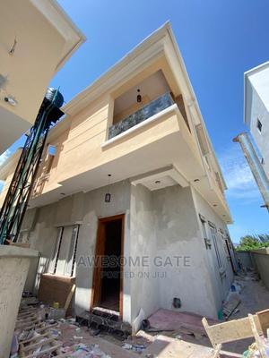 4bdrm Duplex in Gra, Ikota for sale   Houses & Apartments For Sale for sale in Lekki, Ikota