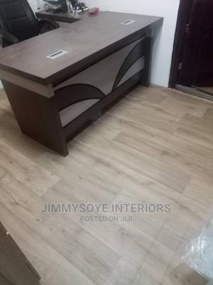 Linoleum Armstrong Rubber Carpet | Home Accessories for sale in Delta State, Warri