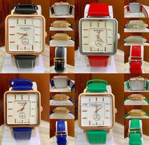Hermes Wristwatch   Watches for sale in Delta State, Oshimili South
