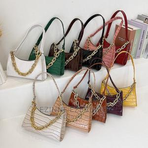 Quality Bag | Bags for sale in Lagos State, Kosofe