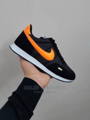 Sneakers Shoes For Unisex | Shoes for sale in Lagos State, Lekki