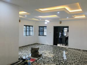 3bdrm Bungalow in Erinjogunola Estate for Sale | Houses & Apartments For Sale for sale in Ondo State, Ondo / Ondo State