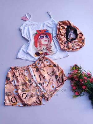 Ladies Night Wear   Clothing for sale in Lagos State, Ojo