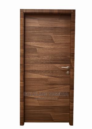 Internal Deluxe Door | Doors for sale in Lagos State, Isolo