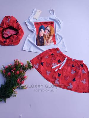 Ladies Night Wears   Clothing for sale in Lagos State, Ojo