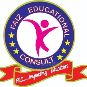 We Are Hiring Teachers   Teaching Jobs for sale in Lagos State, Ikorodu