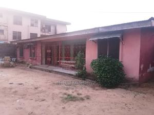 10bdrm Bungalow in Uyo for Sale   Houses & Apartments For Sale for sale in Akwa Ibom State, Uyo