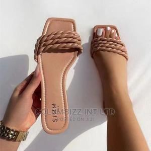 Simm Classic Slippers   Shoes for sale in Lagos State, Oshodi
