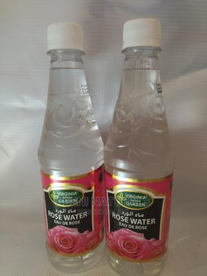 Rose Water | Skin Care for sale in Oyo State, Ibadan