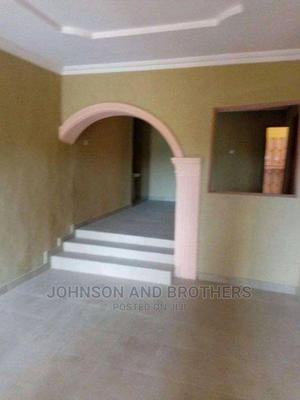Furnished 2bdrm Apartment in Fruit Vine, Ibadan for Rent | Houses & Apartments For Rent for sale in Oyo State, Ibadan