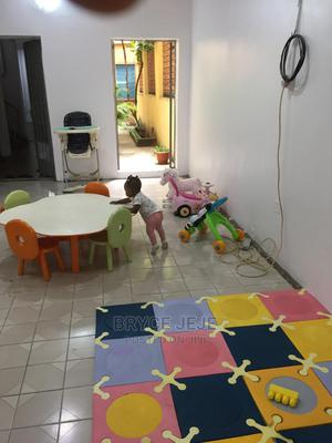 Early Childhood Teachers wanted   Childcare & Babysitting Jobs for sale in Lagos State, Isolo